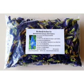 Blue Butterfly Pea Flower Tea (25 gr)